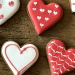 Leckerz tem tortas e biscoitos especiais para o Dia das Mães