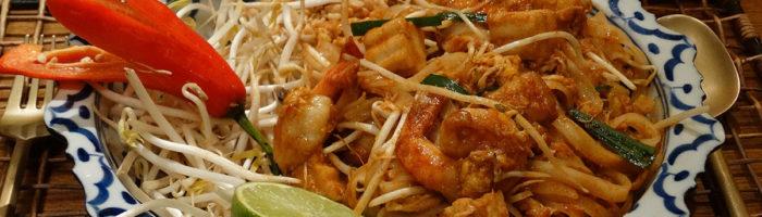 notícia, gourmetice, almoço, dia das mães, koh pee pee, thai, thai house, restaurante, porto alegre, poa, pad thai, camarão