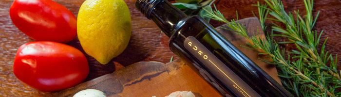 notícia, gourmetice, família, grupo, todeschini, azeite, oliva, azeite puro