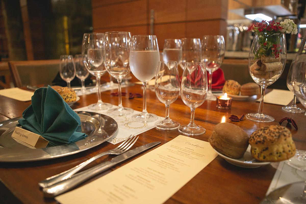 notícia, gourmetice, wine share, evento, vinho, gastronomia, gastronômico, vinho, fabiana aguinsky, porto alegre