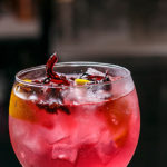 "Bar de Porto Alegre celebra o ""World Gin Day"""