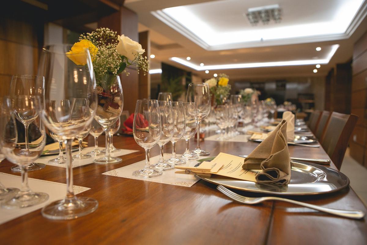notícia, gourmetice, wine share, evento, enogastronomia, vinhos, networking, fabiana aguinsky, cardamomo enogastronomia, porto alegre, poa