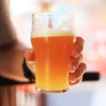 Dia da IPA reúne cerveja artesanal, gastronomia e música em Porto Alegre