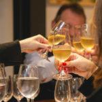 Wine Share recebe Mike Barrow, proprietário da Costaflores Organic Vineyard, na edição de agosto