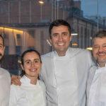 360 POA Gastrobar reúne chefs talentosos no POA TASTE