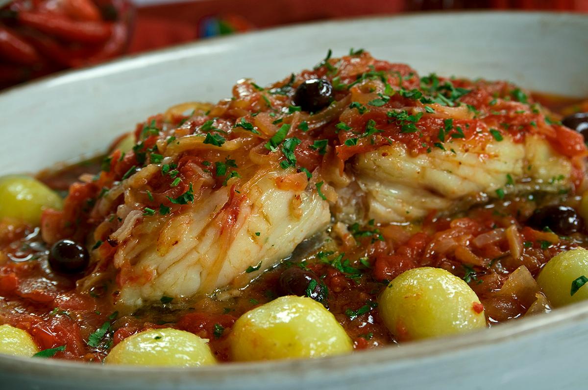 notícia, gourmetice, restaurante, português, vivenda portuguesa, porto alegre, poa, bacalhau, quarentena, tele-entrega, delivery, ifood
