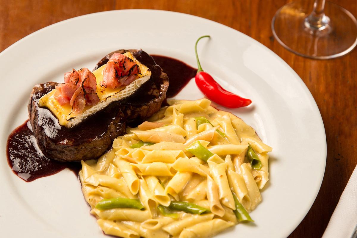 notícia, gourmetice, dia dos namorados, porto alegre, poa, gastronomia, chef, peppo cucina